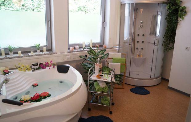 after-badherrenalb-work-relaxing