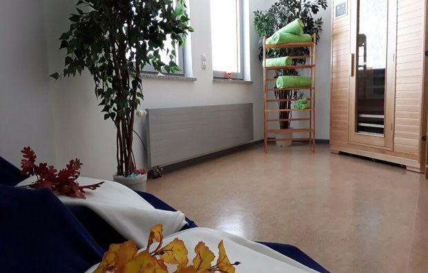 work-badherrenalb-after-relaxing