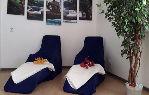 work-relaxing-badherrenalb-after