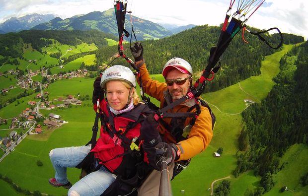 gleitschirm-tandemflug-spieljoch-erlebnis