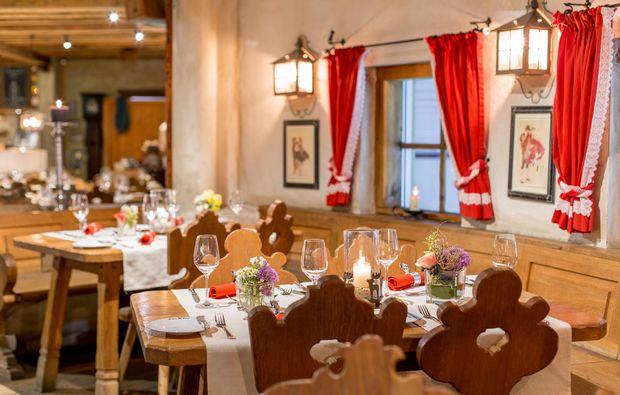 flitterwochenende-neuss-restaurant