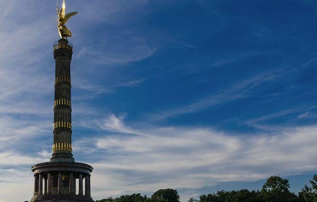 fotokurs-brandenburg-an-der-havel-wahrzeichen