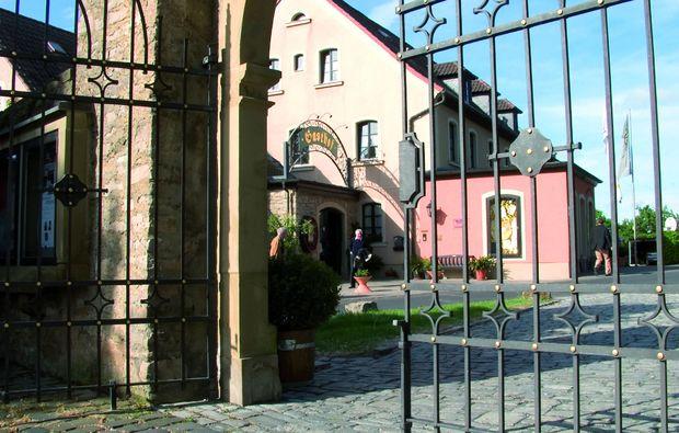 romantikwochenende-dettelbach-wuerzburg-hotel