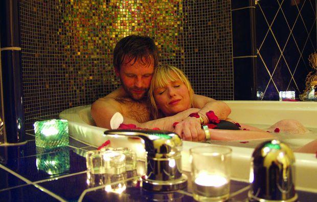 romantikwochenende-dettelbach-wuerzburg-relax