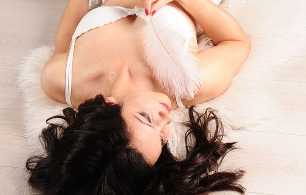 erotisches-fotoshooting-innsbruck-sanft