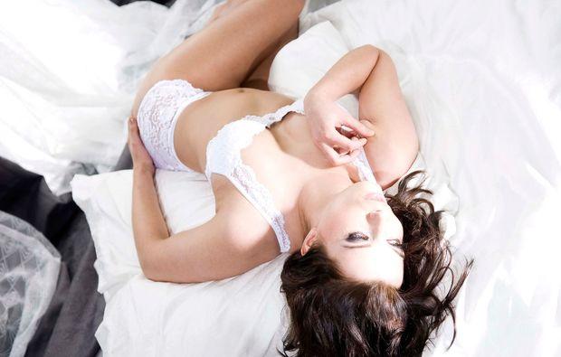 erotisches-fotoshooting-innsbruck-sinnlich