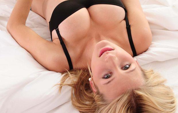 erotisches-fotoshooting-innsbruck-verfuehrerisch