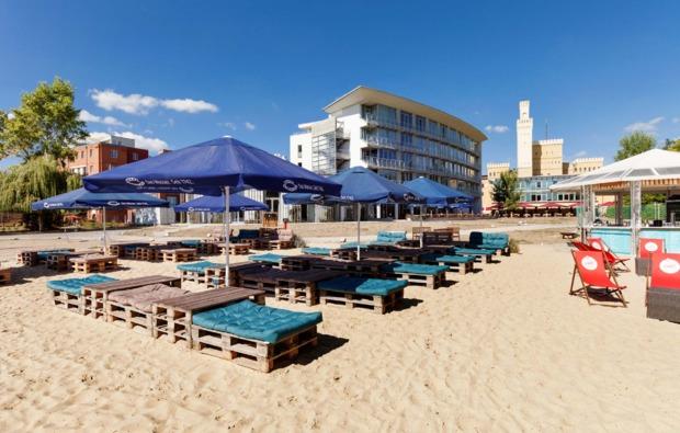 staedtereise-potsdam-strandbar