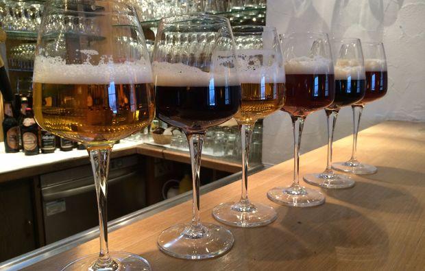bierverkostung-hermsdorf-bier