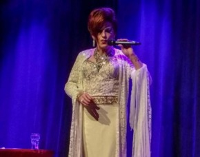 Travestie-Show Dietmannsried