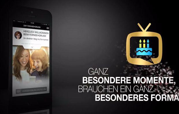 videobotschaft-duesseldorf-sendung