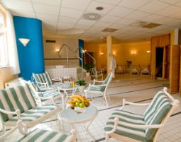 Wellnesswochenende ACHAT Premium Walldorf/Reilingen