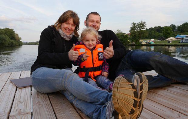 aussergewoehnlich-uebernachten-bischberg-familie
