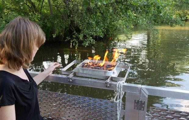 aussergewoehnlich-uebernachten-bischberg-grill