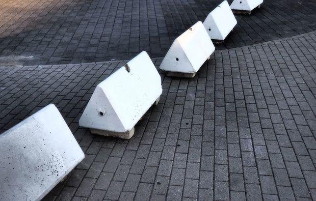 fotokurs-rostock-parkplatz