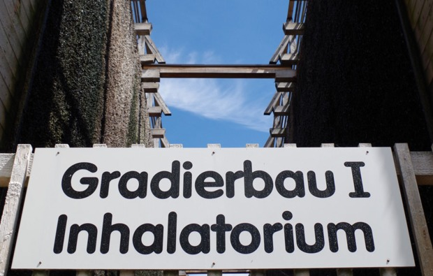 bad-nauheim-sleeperoo-uebernachtung-gradierwerk