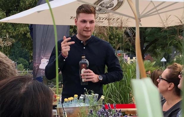 gin-tasting-hameln-bg4