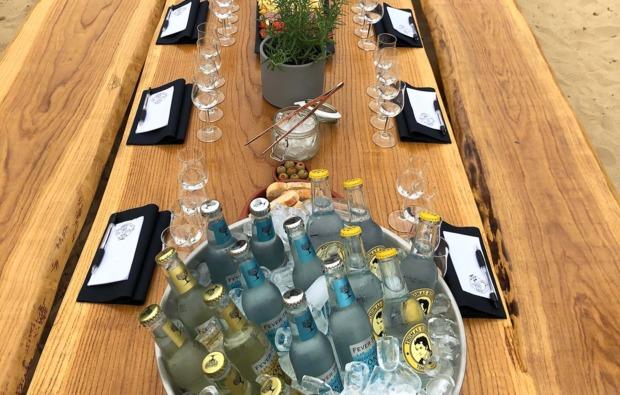 gin-tasting-hameln-bg5