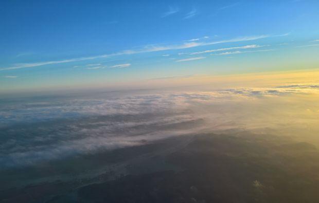 augsburg-ballonfahrt-gingen-brenz