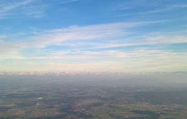 ballonfahrt-gingen-brenz-erlebnis