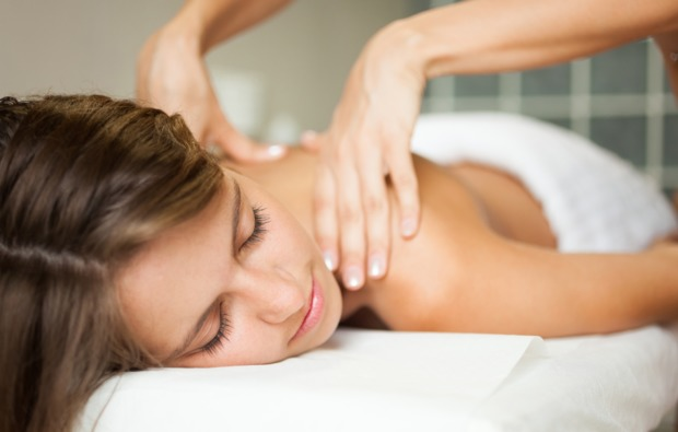 ganzkoerpermassage-leipzig-bg1