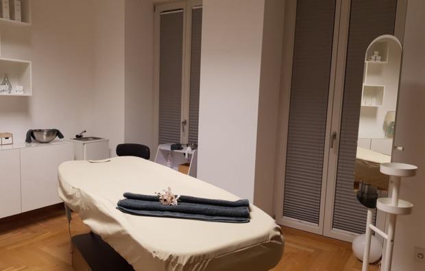 ganzkoerpermassage-leipzig-bg2