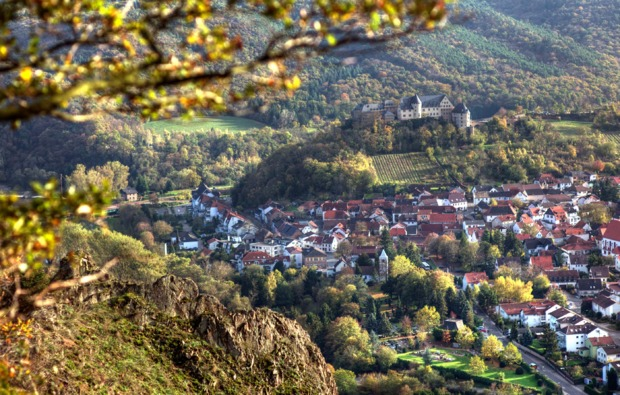 sleeperoo-uebernachtung-bad-kreuznach-stadt