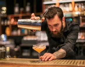 Gin Tasting Frankfurt am Main