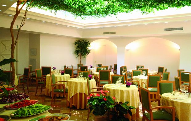 wellnesshotels-minori-dinner