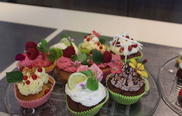 fruehstueckszauber-fuer-zwei-uslar-cup-cakes