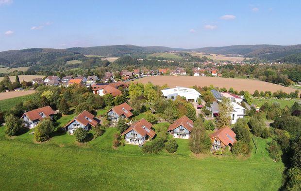 fruehstueckszauber-fuer-zwei-uslar-landschaft