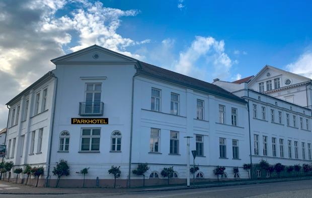 kurzurlaub-am-meer-putbus-bg7