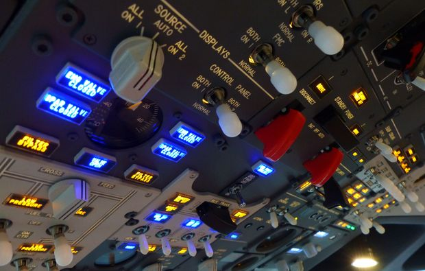 geschenk-flugsimulator-karlsruhe