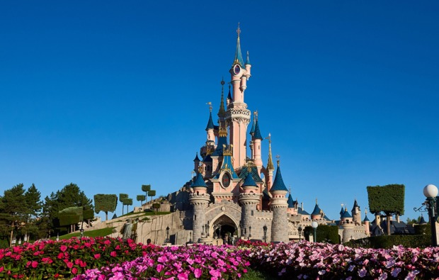 traumreise_disneyland-paris-disneyland