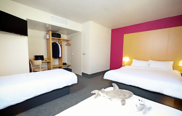 traumreise_disneyland-paris-doppelzimmer