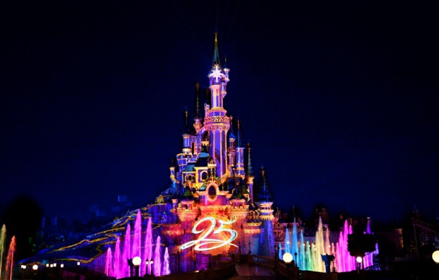 traumreise_disneyland-paris-schloss