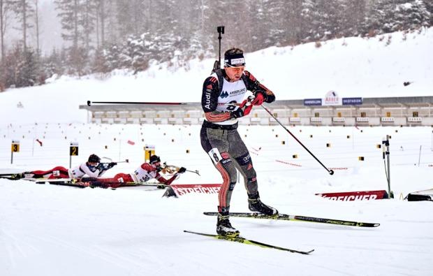 biathlon-bayerisch-eisenstein-kurs