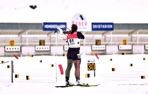 biathlon-bayerisch-eisenstein-schiessen