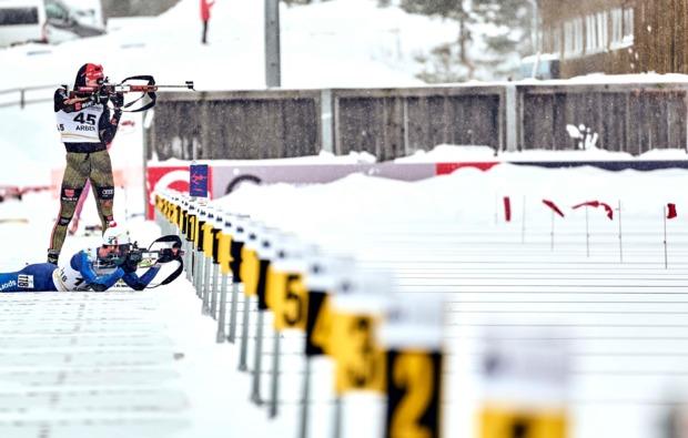 biathlon-bayerisch-eisenstein-schuss