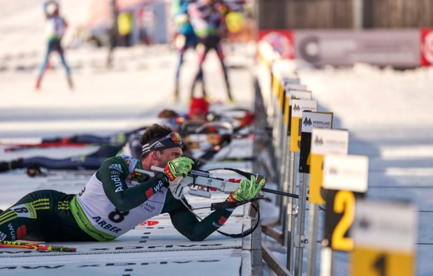 biathlon-bayerisch-eisenstein-sport