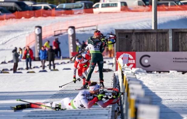 biathlon-bayerisch-eisenstein-wintersport