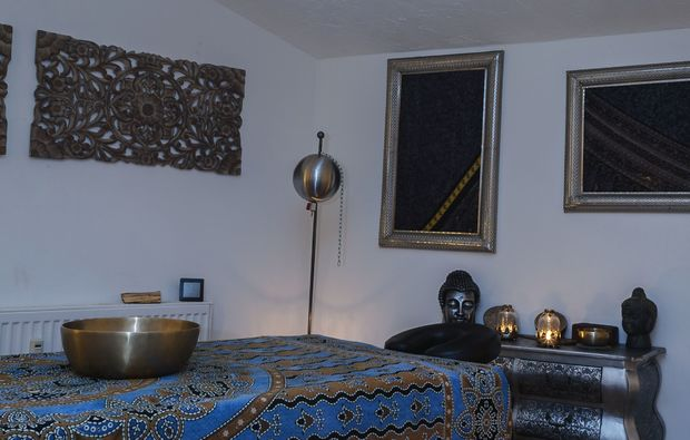 thai-massage-brand-erbisdorf-massagestudio