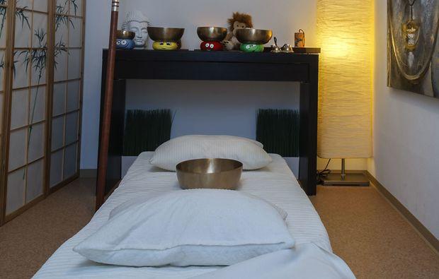 thai-massage-brand-erbisdorf-relax