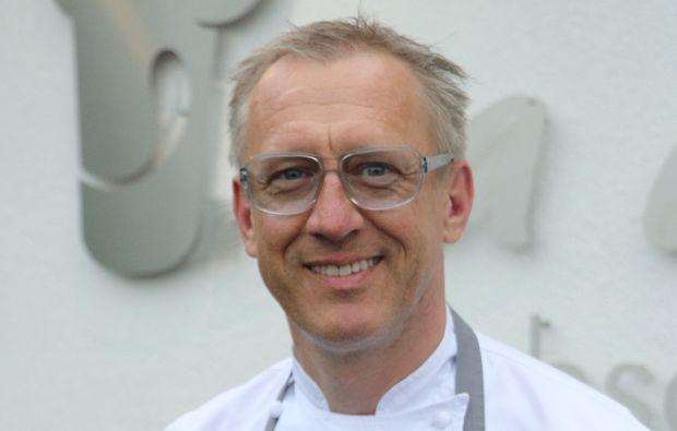 fleisch-kochkurs-starkoch-carsten-dorhs