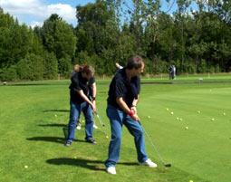 golf-schnupperkurs3