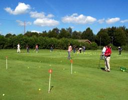 golf-schnupperkurs4