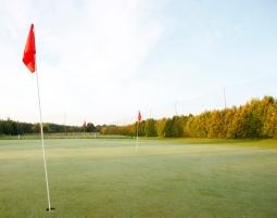golfen-2