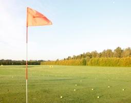 golfen-5