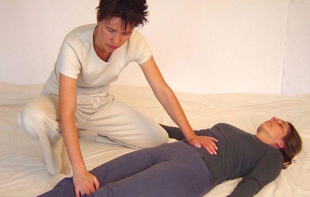 shiatsu-massage-kassel-entspannungjpeg