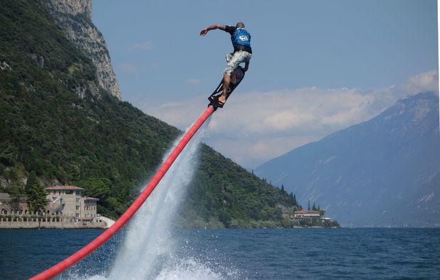 erlebnis-hoverboarden-gardasee